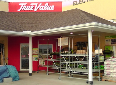 Sarah's True Value Elmwood IL